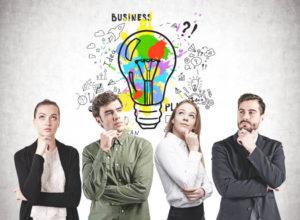 Idei de afaceri profitabile in Romania