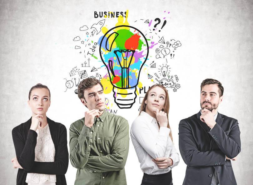 Idei-de-Afaceri-Profitabile-in-Romania