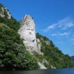 Obiective-turistice-de-vizitat-in-Clisura-Dunarii.