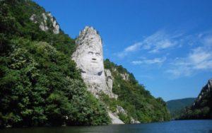 Obiective turistice de vizitat in Clisura Dunarii