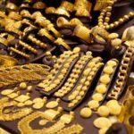cele-mai-mari-beneficii-ale-aurului