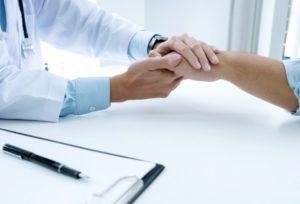 Care-sunt-avantajele-asigurarii-private-de-sanatate