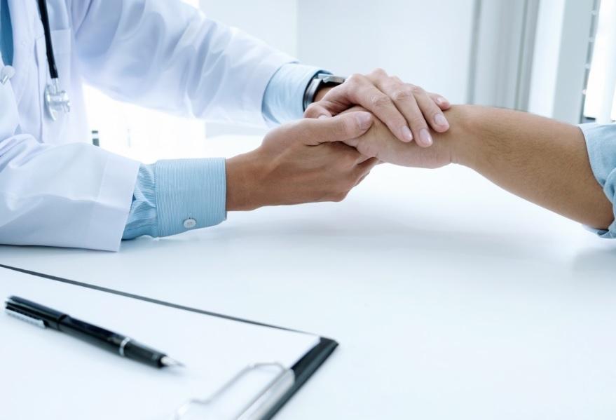 Care sunt avantajele asigurarii private de sanatate?