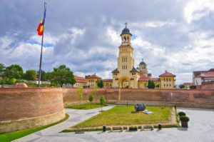 Cele-mai-importante-obiective-turistice-din-Alba-Iulia