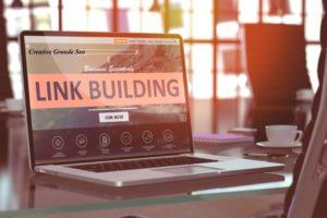Ce este Link Building-ul?