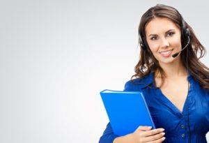 Ce joburi pot avea in Romania persoanele cu studii medii?