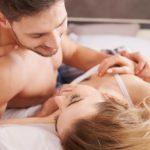 Generalitati-despre-activitatea-sexuala