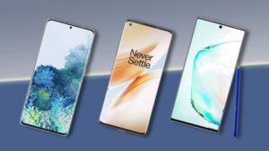Telefon clasic sau smartphone?