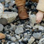 Cum alegem incaltamintea copiilor?