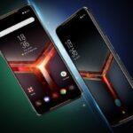 Ce asteptari au fanii telefoanelor Android pentru 2021?
