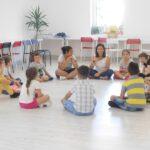Ce sa alegem dintre o bona si un afterschool pentru copii?