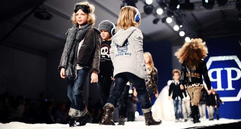 Cum sa aleg hainele potrivite pentru copilul meu?