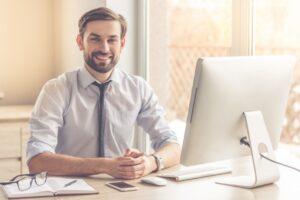 Cele mai importante avantaje ale unui antreprenor